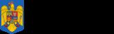 Primaria Sambata Bihor